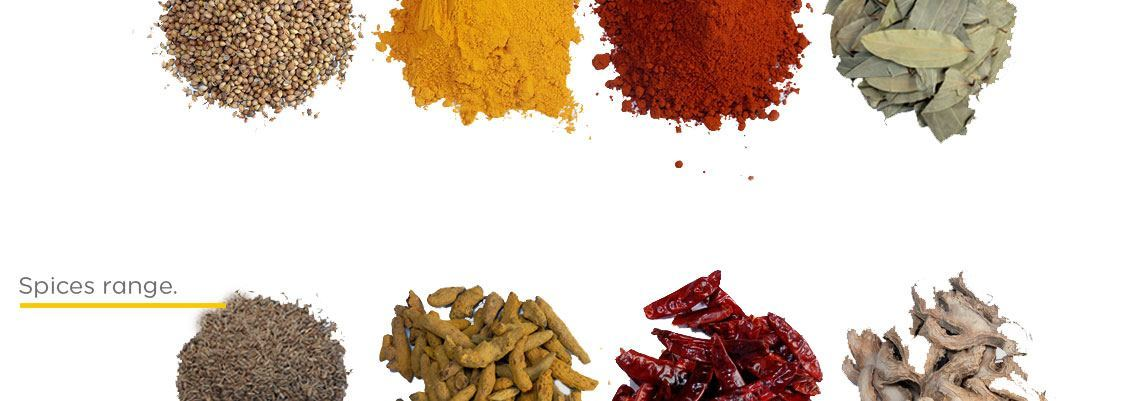 indian-spices-export-from-india